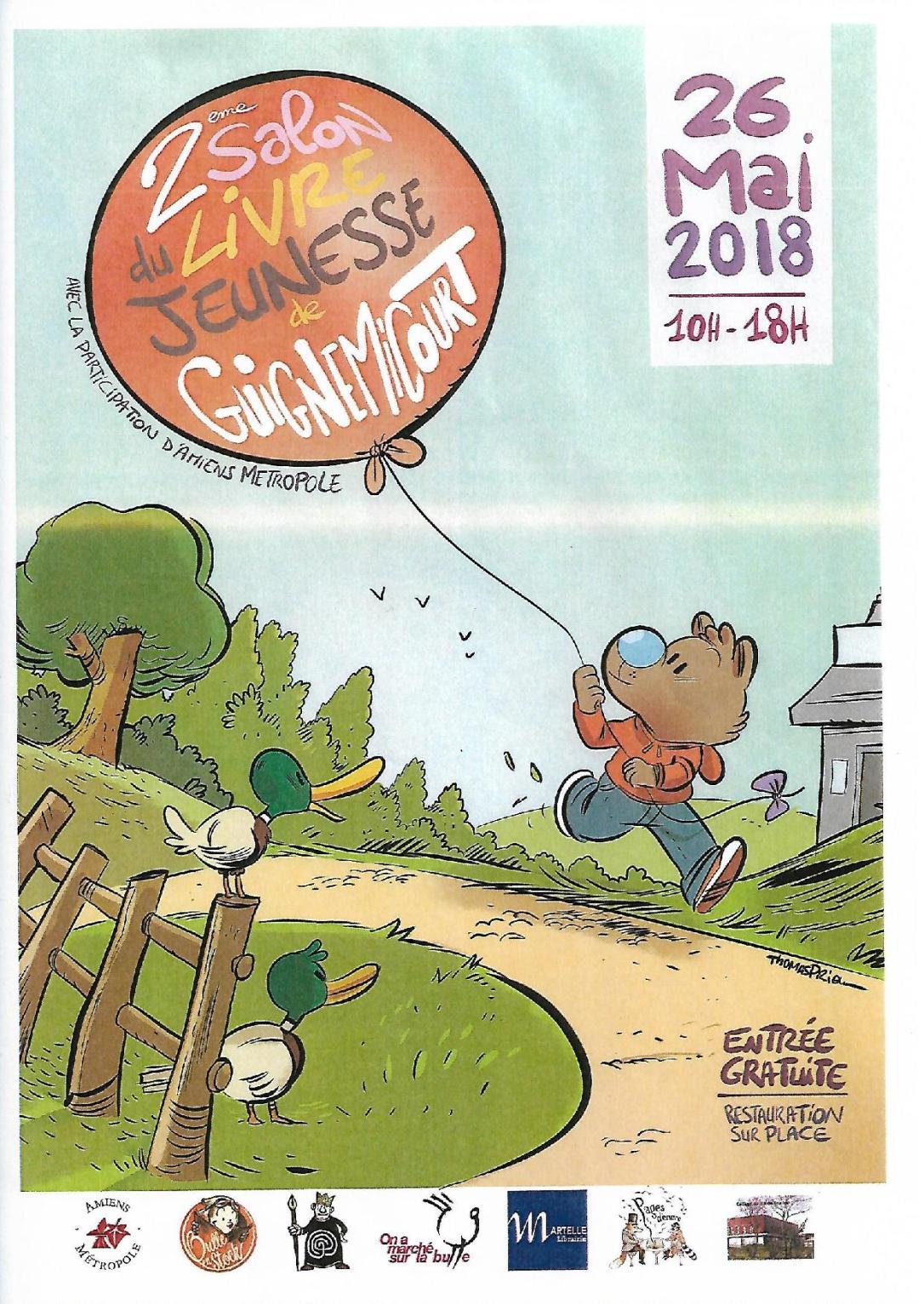 Scan-salon-du-livre-2018-page-001