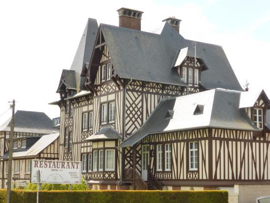 la-villa-des-houx